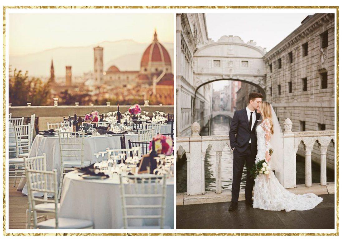 organizacja-ślubu-włochy-realizacje-ślubów-we-włoszech