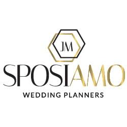Organizacja ślubu i wesela. Wedding planners Rzeszów