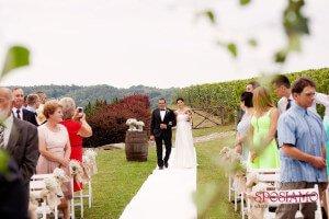 vineyardwedding_10