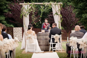 vineyardwedding_12