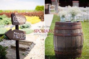 vineyardwedding_2