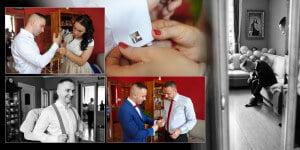 10 wesele 15-08-2015 K&W copy