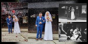 15 wesele 15-08-2015 K&W copy