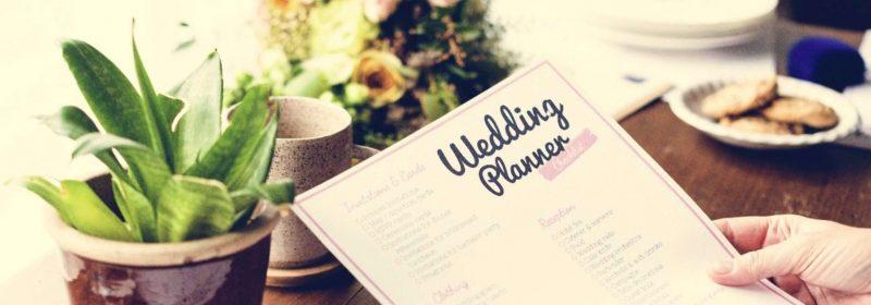wedding_planner_rzeszow
