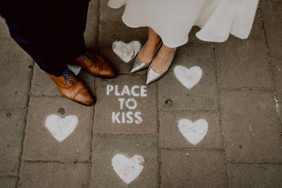 SPOSIAMO WEDDING PLANNERS RZESZOW